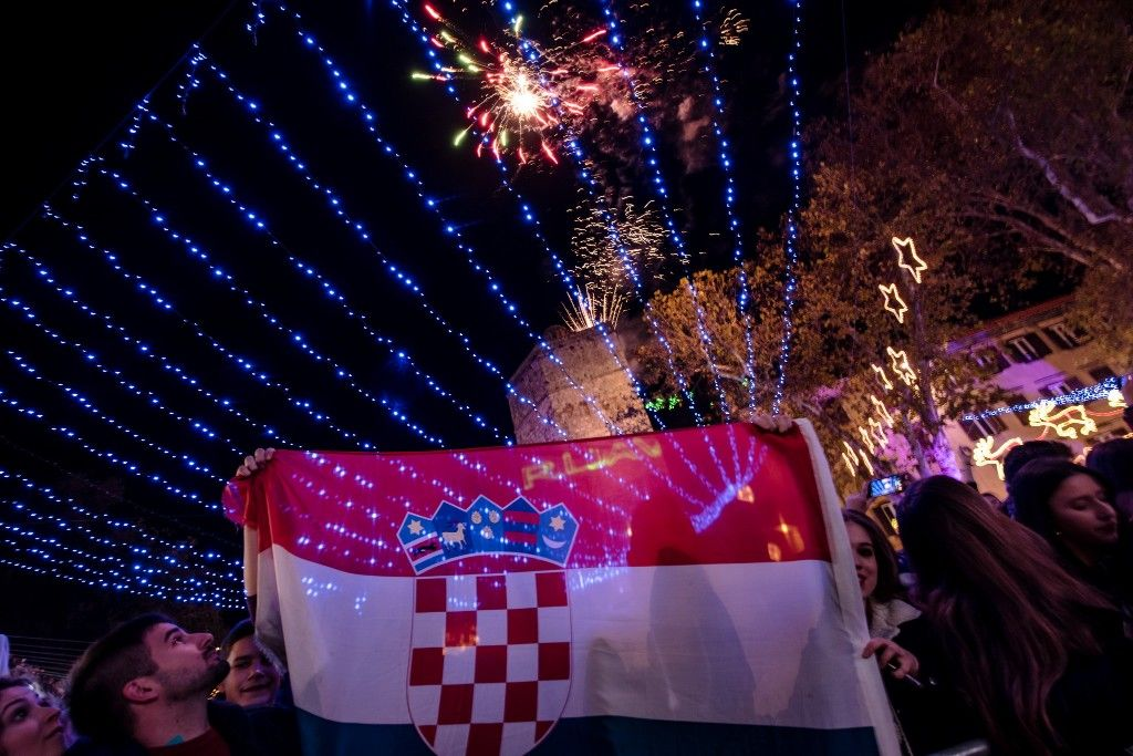 003 Advent u Zadru otvaranje Prljavo kazalište 23.11.2019, foto Iva Perinčić 41 (1)-1024x683