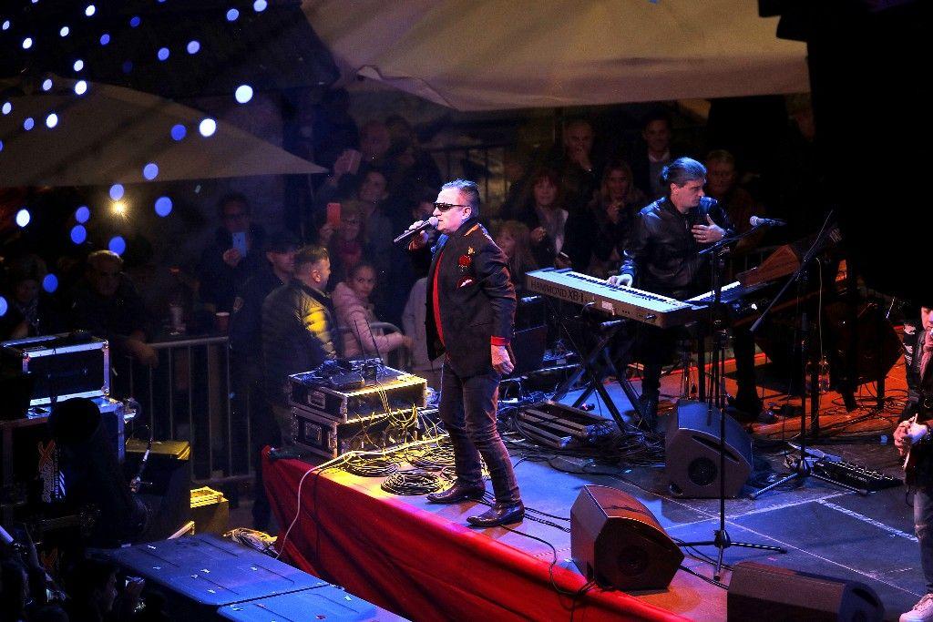 004 Advent u Zadru otvaranje Prljavo kazalište 23.11.2019, foto Fabio Šimićev 01 (1)-1024x683