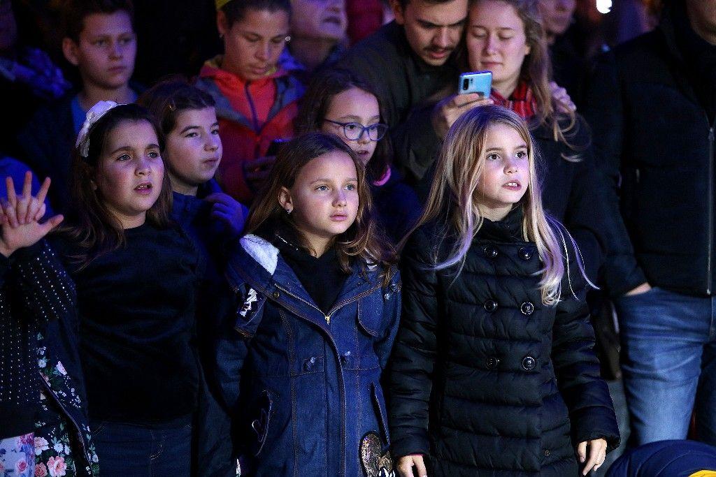 004 Advent u Zadru otvaranje Prljavo kazalište 23.11.2019, foto Fabio Šimićev 02 (1)-1024x683