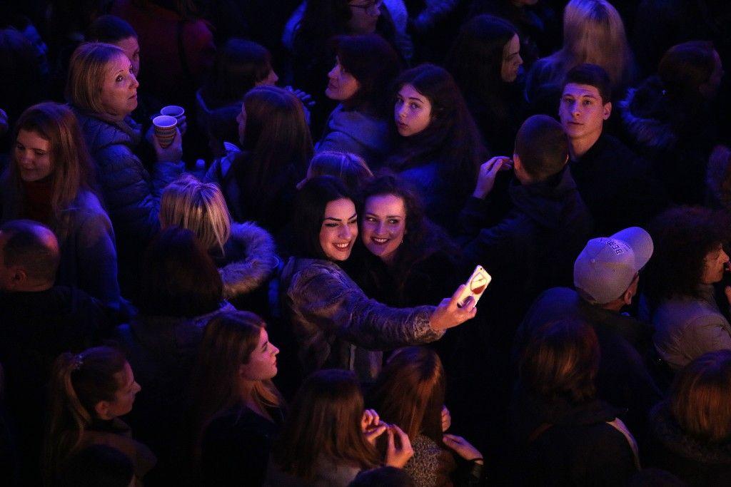004 Advent u Zadru otvaranje Prljavo kazalište 23.11.2019, foto Fabio Šimićev 16 (1)-1024x683