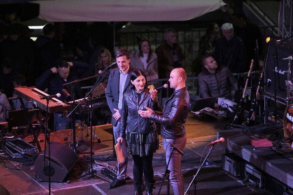 004 Advent u Zadru otvaranje Prljavo kazalište 23.11.2019, foto Fabio Šimićev 20 (1)-1024x683