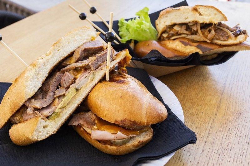 Il Padrino-burgeri-800x533