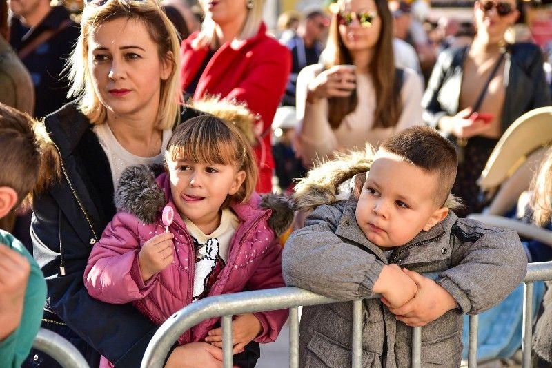Otvorenje Dječjeg Adventića 30.11.2019, foto Iva Perinčić 01-800x533