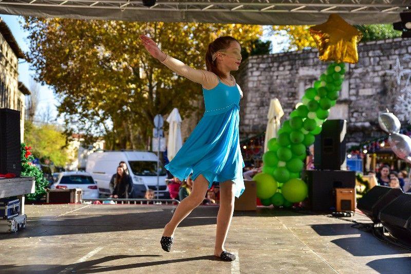 Otvorenje Dječjeg Adventića 30.11.2019, foto Iva Perinčić 03-800x533