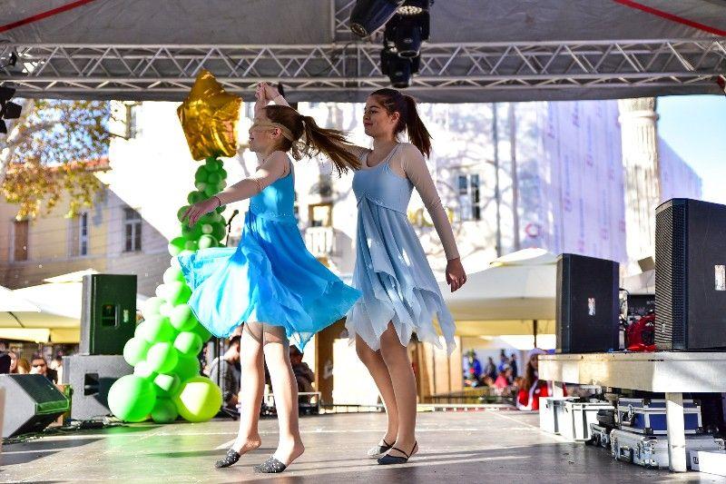 Otvorenje Dječjeg Adventića 30.11.2019, foto Iva Perinčić 05-800x533