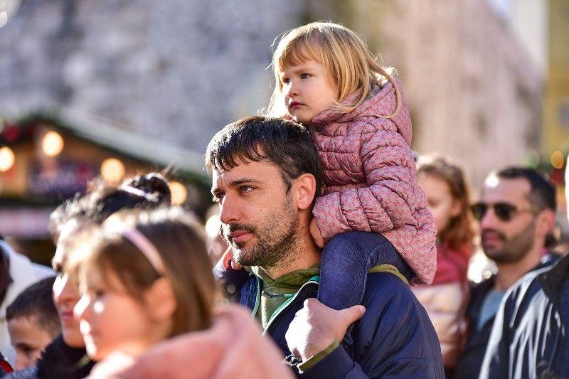 Otvorenje Dječjeg Adventića 30.11.2019, foto Iva Perinčić 12-800x533