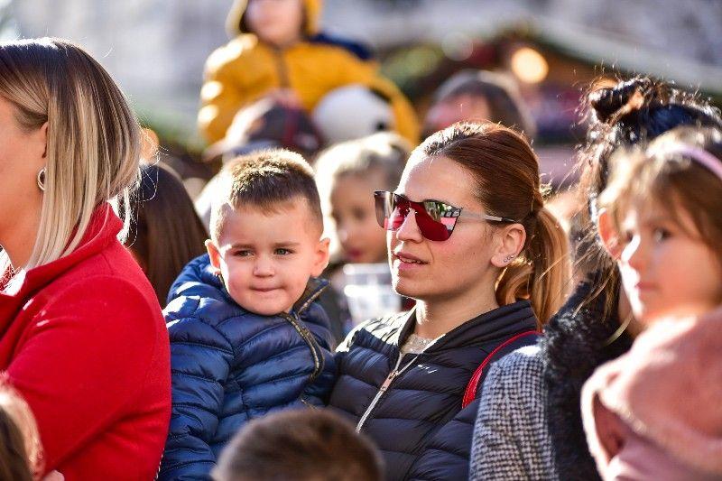 Otvorenje Dječjeg Adventića 30.11.2019, foto Iva Perinčić 13-800x533