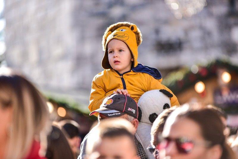 Otvorenje Dječjeg Adventića 30.11.2019, foto Iva Perinčić 14-800x533