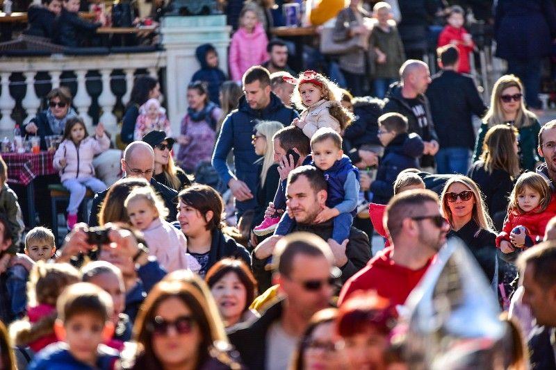 Otvorenje Dječjeg Adventića 30.11.2019, foto Iva Perinčić 18-800x533