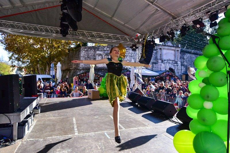 Otvorenje Dječjeg Adventića 30.11.2019, foto Iva Perinčić 24-800x533