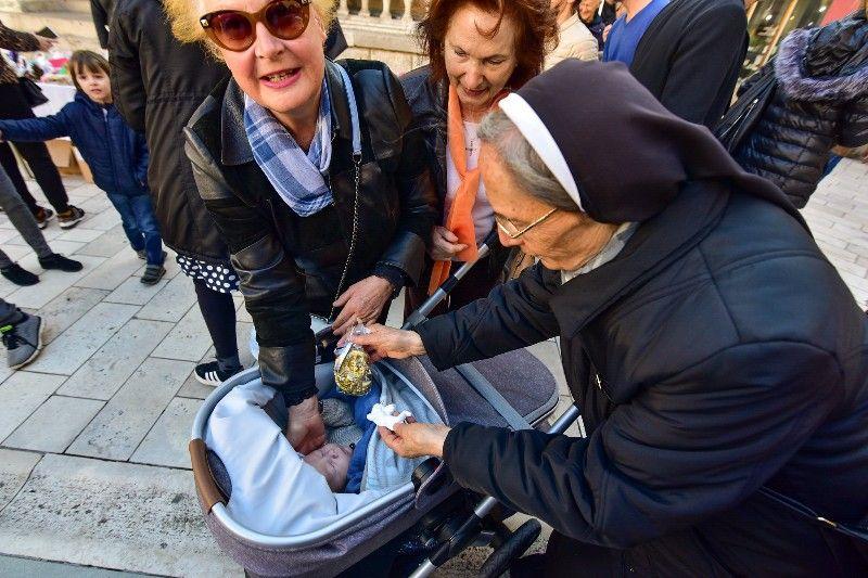Otvorenje Dječjeg Adventića 30.11.2019, foto Iva Perinčić 26-800x533