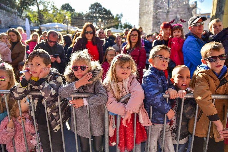Otvorenje Dječjeg Adventića 30.11.2019, foto Iva Perinčić 48-800x533