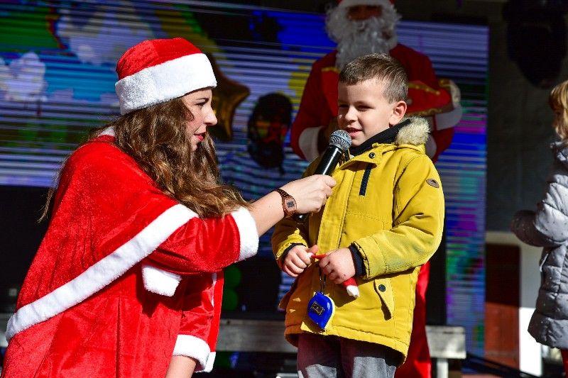 Otvorenje Dječjeg Adventića 30.11.2019, foto Iva Perinčić 54-800x533