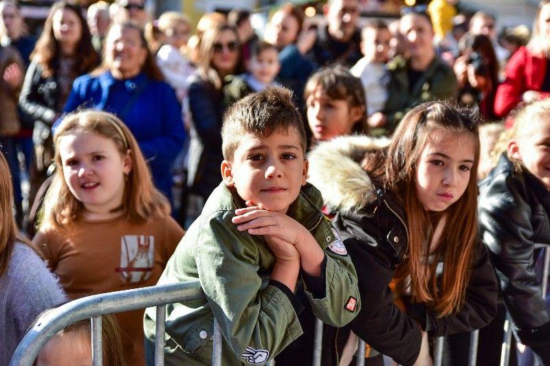 Otvorenje Dječjeg Adventića 30.11.2019, foto Iva Perinčić 58-800x533