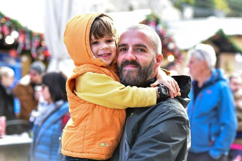 Otvorenje Dječjeg Adventića 30.11.2019, foto Iva Perinčić 59-800x533