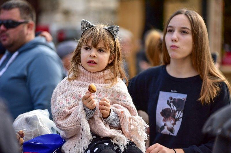 Otvorenje Dječjeg Adventića 30.11.2019, foto Iva Perinčić 63-800x533