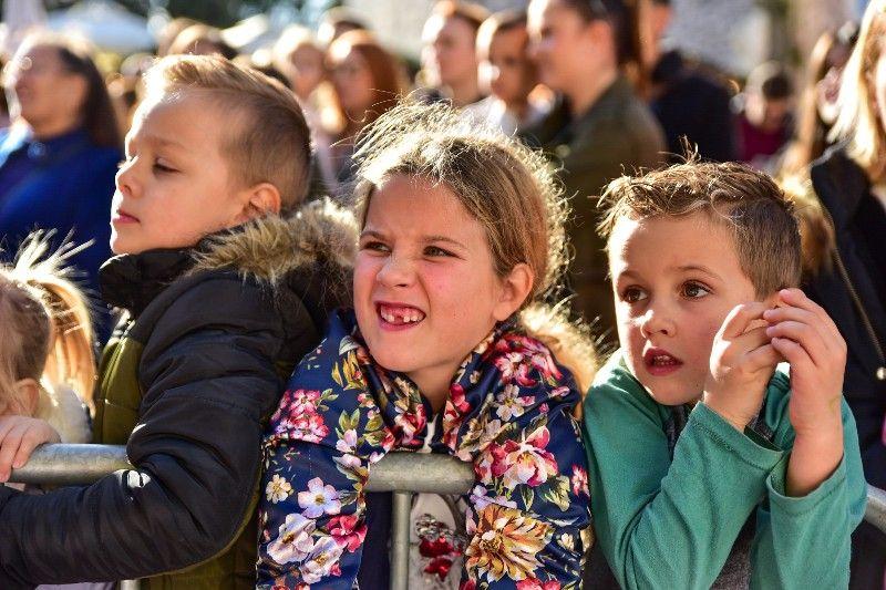 Otvorenje Dječjeg Adventića 30.11.2019, foto Iva Perinčić 79-800x533