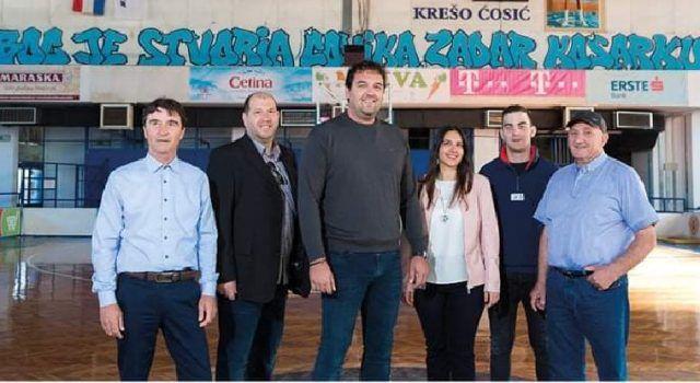 HDZ i koalicijski partneri pobijedili na ponovljenim izborima u MO Jazine 1
