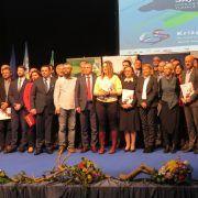 Poduzetnicima preko INOVAcije dodijeljeno 1.3 milijuna kuna