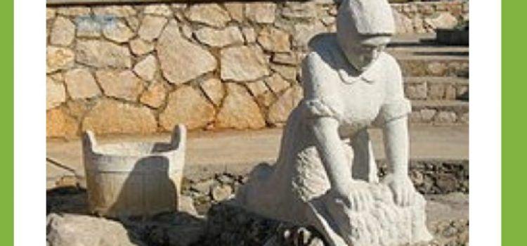 Obilježava se 128. obljetnica pogibije 16 prijeških lavandijera
