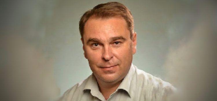 Dugogodišnji načelnik Starigrada Krste Ramić (HDZ) ponovo pobijedio