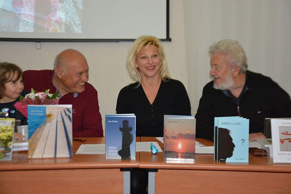 Štulina, Maštruko i Bilosnić