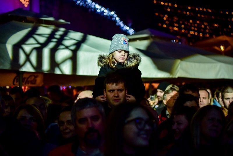 027 Advent u Zadru Opća opasnost 07.12.2019, foto Iva Perinčić 46 (1)-800x534