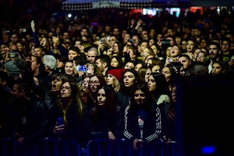 027 Advent u Zadru Opća opasnost 07.12.2019, foto Iva Perinčić 55 (1)-800x534