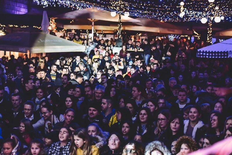 04 Advent u Zadru Domenica 08.12.2019, foto Iva Perinčić-800x533