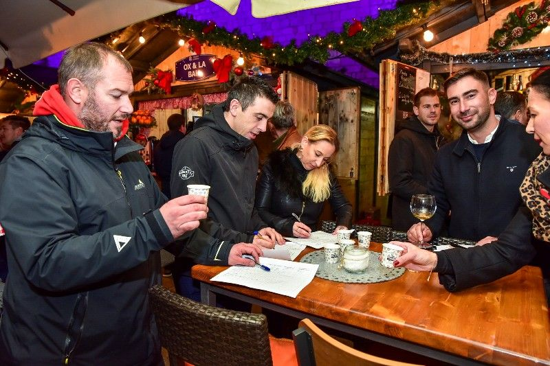 05 020 Kušanje najboljih kuhanih vina Udruga Vinum 04.12.2019, foto Iva Perinčić-800x533
