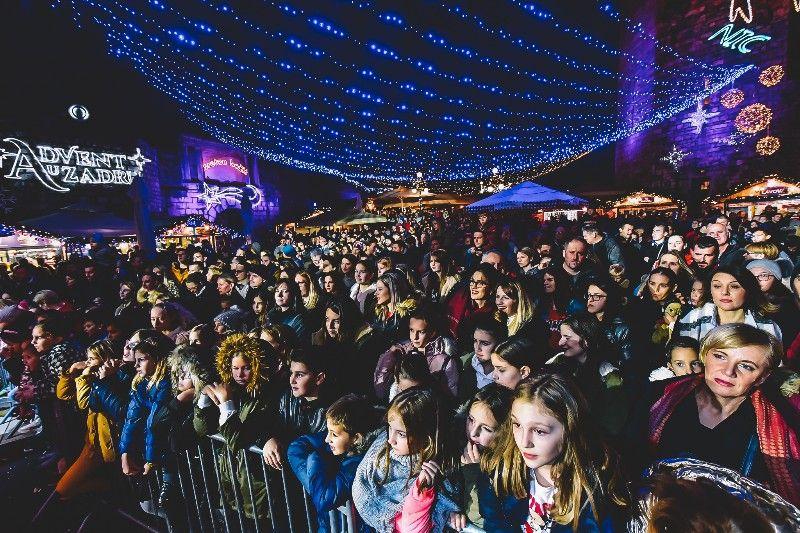 10 Advent u Zadru Domenica 08.12.2019, foto Iva Perinčić-800x533