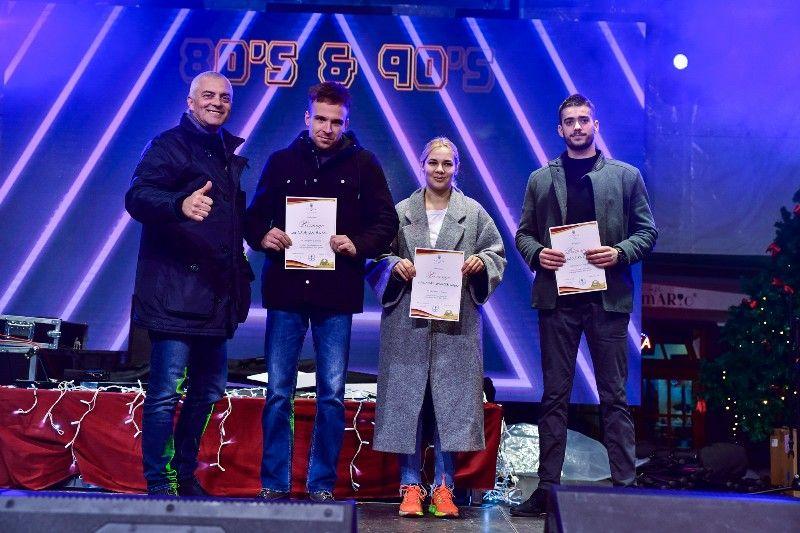 16 020 Kušanje najboljih kuhanih vina Udruga Vinum 04.12.2019, foto Iva Perinčić-800x533