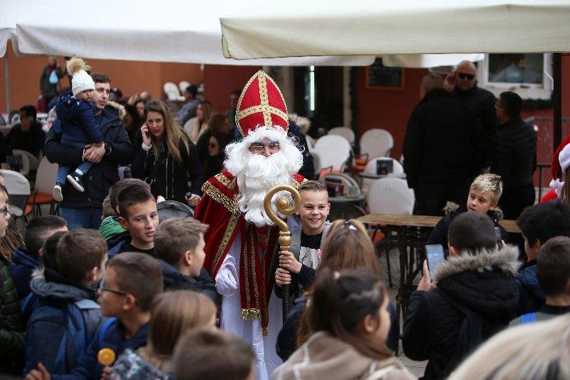 19 Sv. Nikola 06.12.2019, foto Fabio Šimićev-800x533