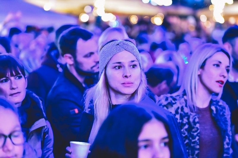 22 Advent u Zadru Domenica 08.12.2019, foto Iva Perinčić-800x533