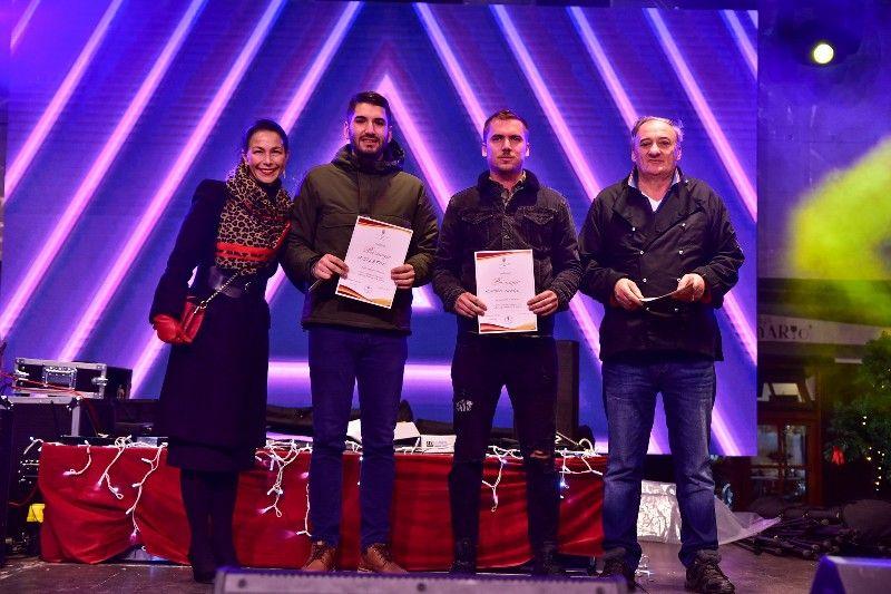 23 020 Kušanje najboljih kuhanih vina Udruga Vinum 04.12.2019, foto Iva Perinčić-800x533