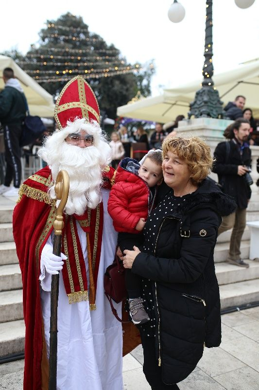 24 Sv. Nikola 06.12.2019, foto Fabio Šimićev-533x800