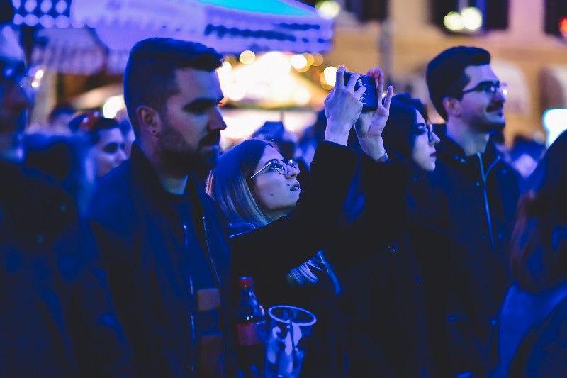 26 Advent u Zadru Domenica 08.12.2019, foto Iva Perinčić-800x533