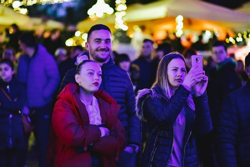 27 Advent u Zadru Domenica 08.12.2019, foto Iva Perinčić-800x533