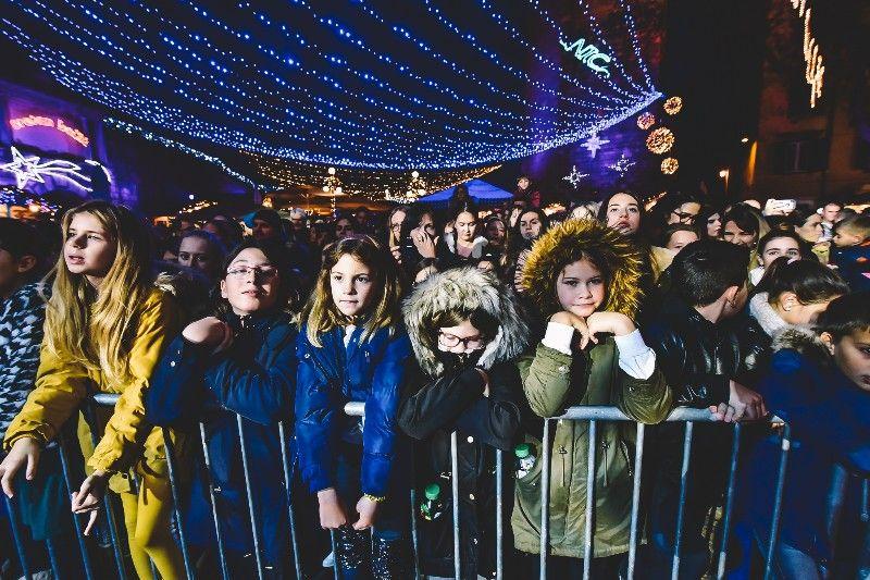 36 Advent u Zadru Domenica 08.12.2019, foto Iva Perinčić-800x533