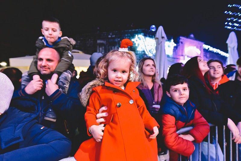 39 Advent u Zadru Domenica 08.12.2019, foto Iva Perinčić-800x533