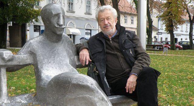 Uspješna i plodna godina iza književnika Bilosnića – uz inozemne uspjehe!