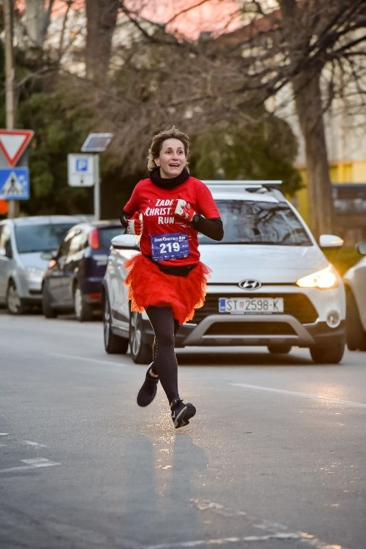Christmas run 2019 (14)-534x800