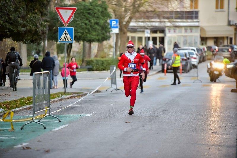 Christmas run 2019 (20)-800x534