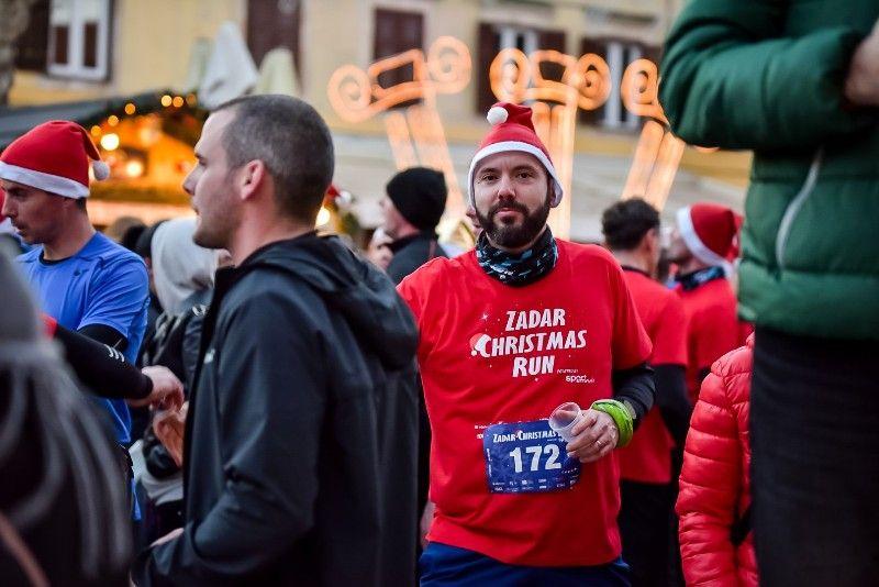 Christmas run 2019 (24)-800x534