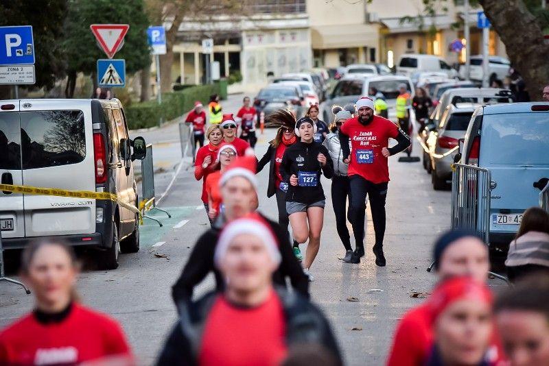 Christmas run 2019 (32)-800x534