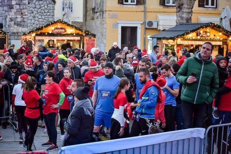 Christmas run 2019 (33)-800x534