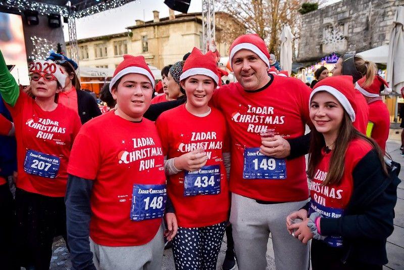 Christmas run 2019 (34)-800x534