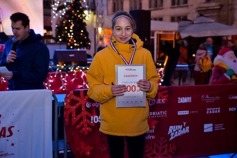 Christmas run 2019 (40)-800x534