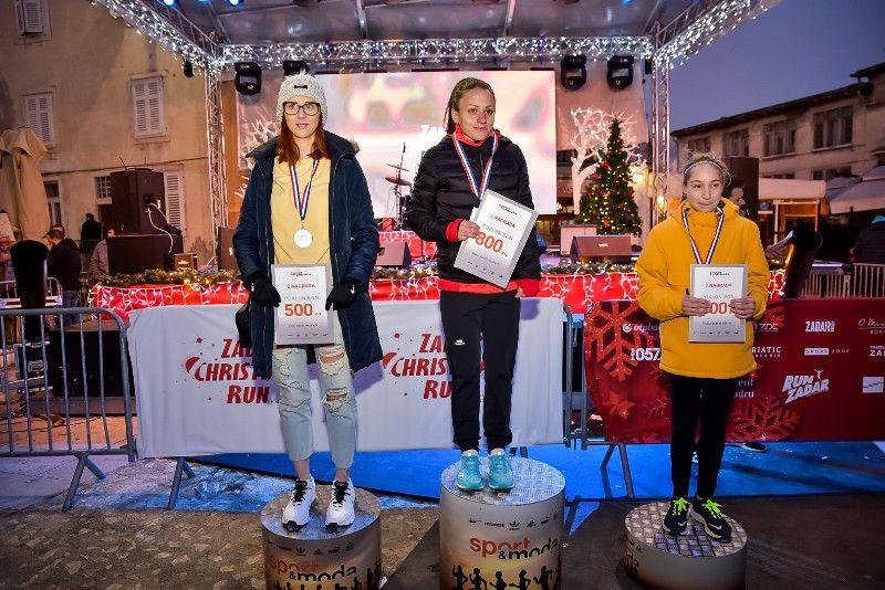 Christmas run 2019 (42)-800x534