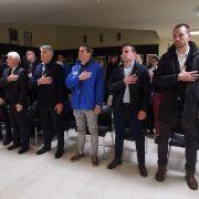 KOLINDA DOLAZI U BIBINJE Na prošlim izborima 83 posto Bibinjaca dalo joj glas
